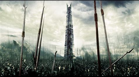 Movies Wallpaper Set 4 (LOTR) « Awesome Wallpapers