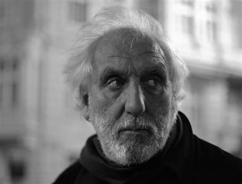Phillip Noyce recognised with AACTA's Longford Lyell Award