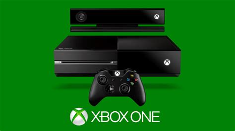 Xbox One Has Raked Up A $400 Million Loss For Microsoft in