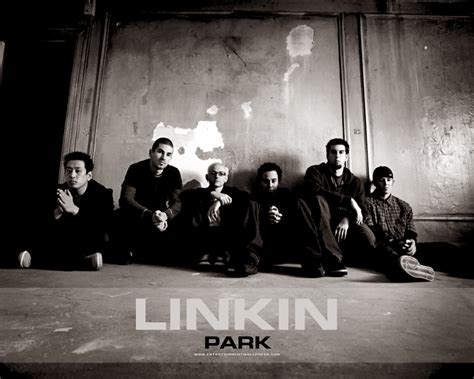 """Linkin Park - """"Don't Stay"""" Song of the Day [3/19/14"""