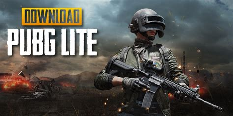 How to Download PUBG Lite For PC; Minimum System Requirements