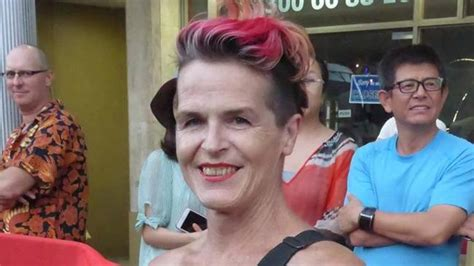 Gay marriage plebiscite: Intersex Australians will be excluded