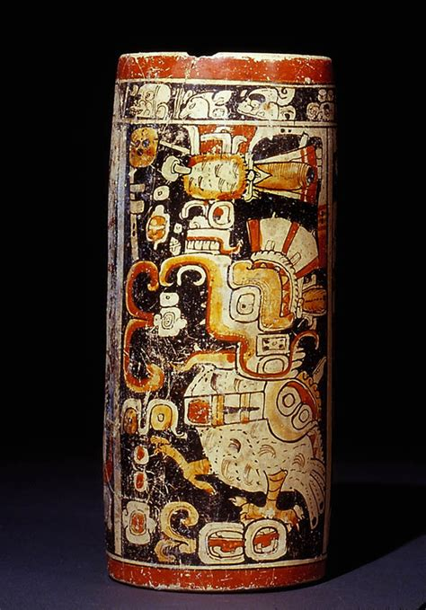 Language and Context - Exploring the Early Americas