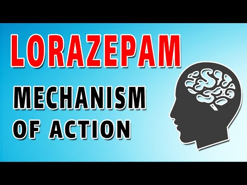 Benzodiazepine Use and Risk of Alzheimer's Disease