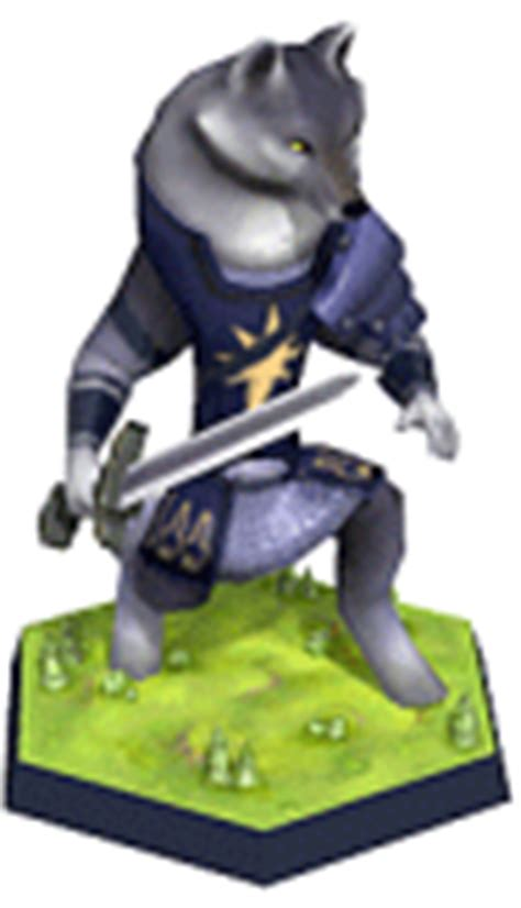 Steam Community :: Guide :: The Heroes of Armello