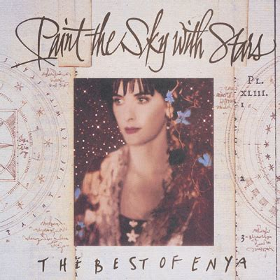 Paint the Sky with Stars — Википедия
