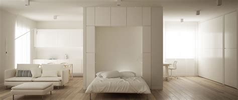 5 reasons to have space-saving Murphy beds installed | AZ