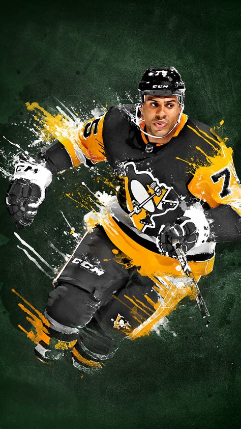 Wallpapers | Pittsburgh Penguins