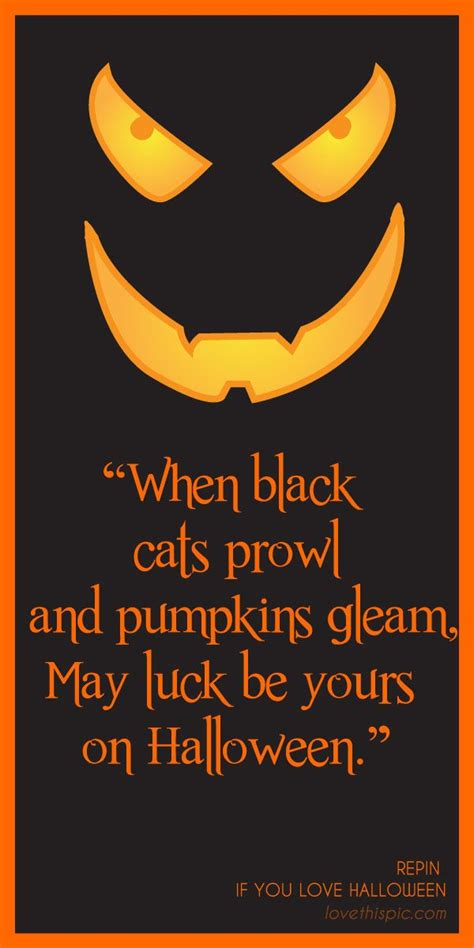 HALLOWEEN QUOTES image quotes at relatably