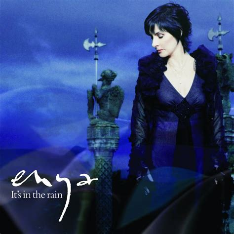 Enya - Only Time Collection - Fithos Lusec