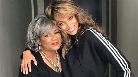 Is Tyra Banks Pregnant? Find out If the Model Wants More Kids