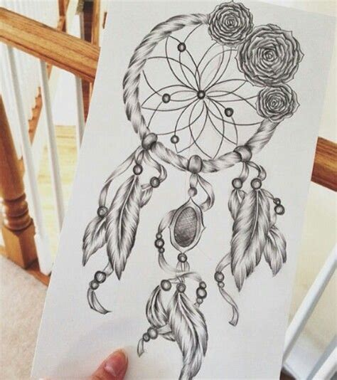 Dream catcher🌌 | Drawings, Dream catcher art, Drawing images