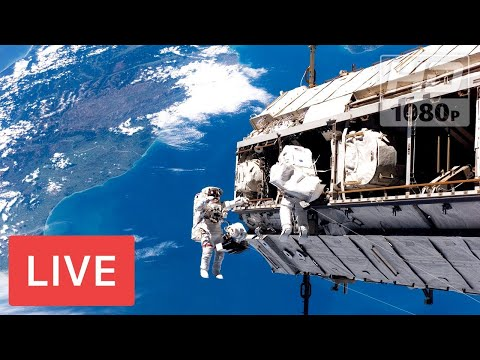 Current live solar images and videos of the Sun