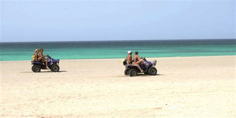 Things to do in Cape Verde | Cape Verde Activities