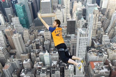 How To Handle And Overcome Your Fear Of Heights   Betterhelp