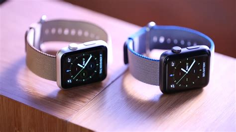 Which Apple Watch should you get? - Video - CNET