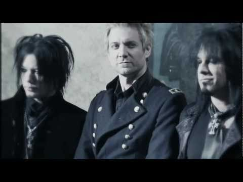 Sinister Angels Realm: Sixx A