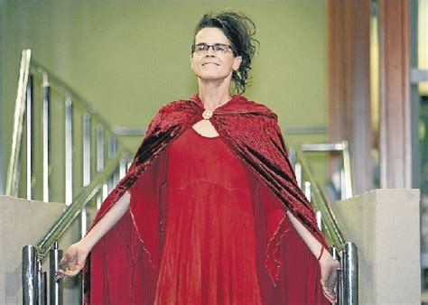 Resistance, Norrie undress social rights issues