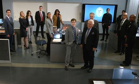 By Any Means, Part 4 | The Major Crimes Division Wiki | Fandom