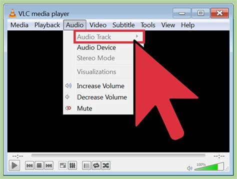 How to Download Anime Videos: 12 Steps (with Pictures