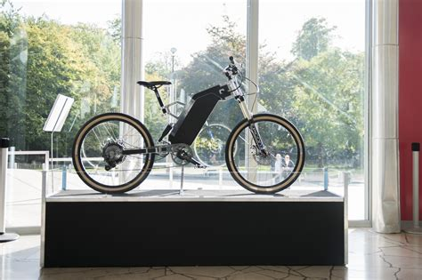 SURAIN electric motorcycles and Ebikes are now Eve
