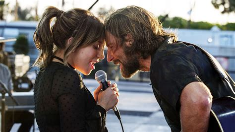TIFF 2018 Review: A Star is Born turns Lady Gaga into a