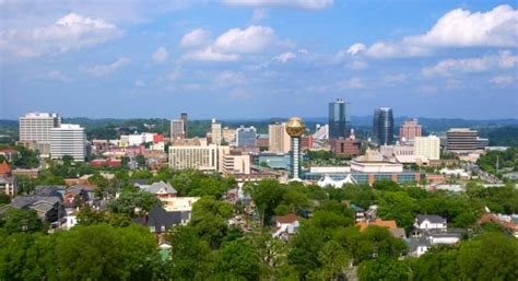 10 of the Most Affordable Places to Live in the U