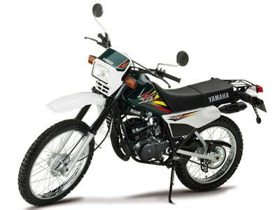 Yamaha DT175 for sale - Price list in the Philippines July