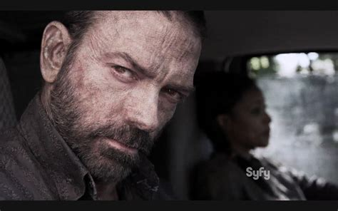 """Z Nation - Episode 12 """"Murphy's Law"""" 