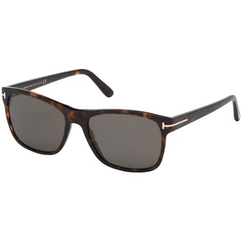 Tom Ford FT0698 - OpticLab