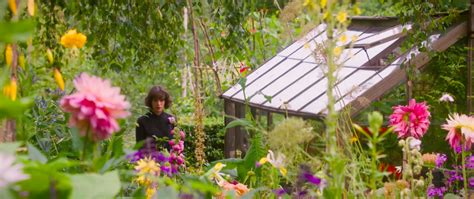 Trailer for 'This Beautiful Fantastic' Starring Jessica