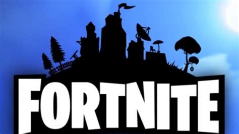 Co-Optimus - Fortnite: Save the World (Xbox One) Co-Op