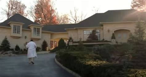The Sopranos House Hits the Market For $3