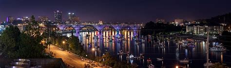 Things to do in Knoxville Tennessee | Visit East Tennessee