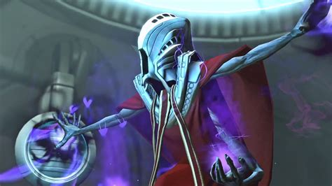 XCOM: Enemy Within - Security Breach Trailer | Games