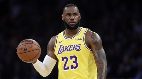 LeBron James Lakers Pictures, HD Pictures, 4K Wallpapers