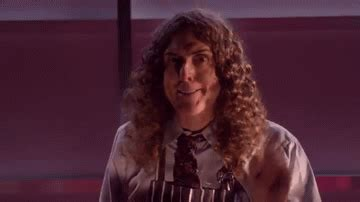 Best Weird Al song? | Page 2 | TigerDroppings
