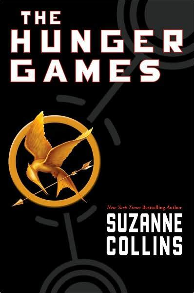 The Hunger Games | The Hunger Games Wiki | FANDOM powered