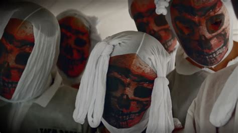 Download Festival | Slipknot drop 'All Out Life' their