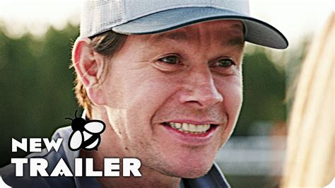 INSTANT FAMILY First Look Trailer (2019) Mark Wahlberg