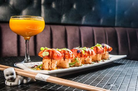 NYC Restaurant Week Winter 2019: Delicious Dishes for Less