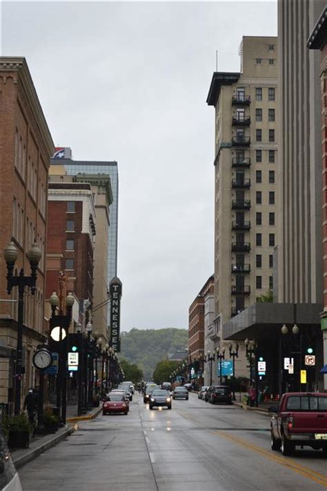 Pictures of Knoxville, TN | U