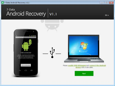 Top 3 Android Data Recovery Tools to Recover Your Lost Videos