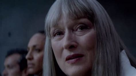 The Giver Trailer: From Great Suffering Came a Solution