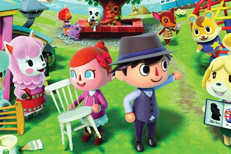 Animal Crossing New Horizons: How to get (Craft) Slingshot