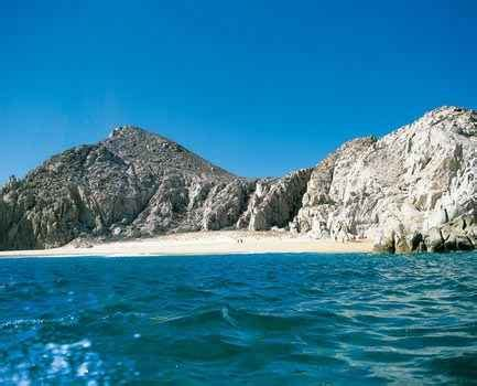 All Inclusive Vacations Los Cabos | All Inclusive Hotels