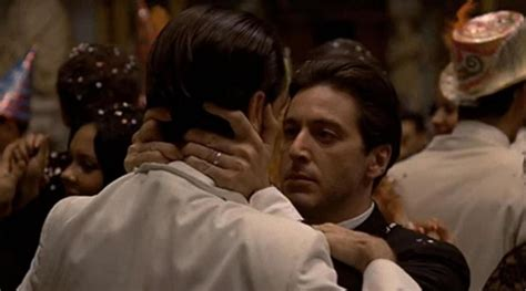 1974 – The Godfather Part II – Academy Award Best Picture