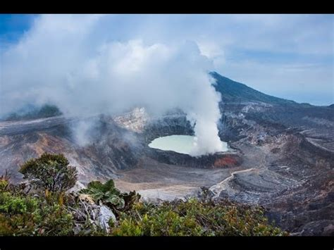 Top attractions and places in Costa Rica - Best Places To