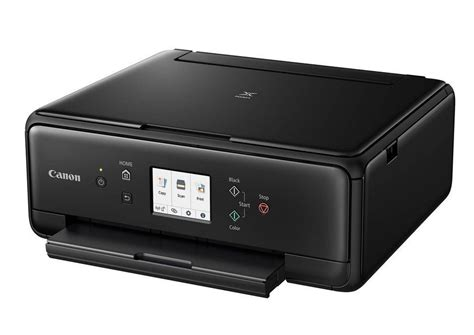 Best Printers for Chromebook 2019: Top Google Cloud Ready