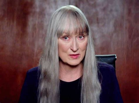 The Giver, 2014 from Meryl Streep's Best Roles | E! News